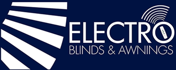 Electro Blinds and Awnings